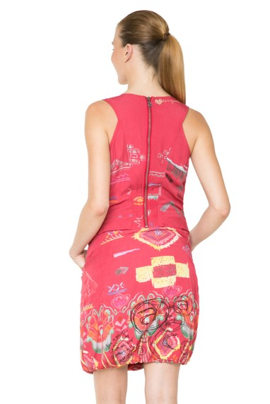 Desigual.CYNTHIA.cotton.dress.back.$165.95.SS2016.61V28X8_300