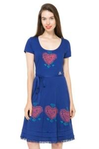 Desigual.DAMALIS.dress.$105.95.SS2016.61V20G4_5167