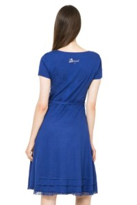 Desigual.DAMALIS.dress.back.$105.95.SS2016.61V20G4_5167