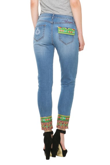 Desigual.DENIM.ETHNIC.ANKLE.back.$155.95.SS2016.61D26E9_5053.