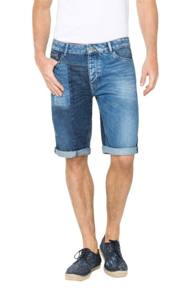 Desigual.DENIMPATCH.men.cotton.shorts.$105.95.SS2016.61D18A8_5053