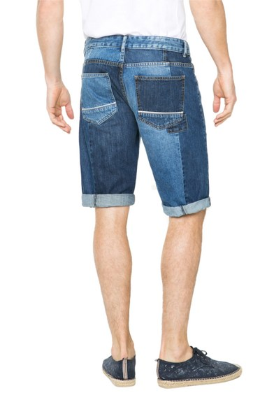 Desigual.DENIMPATCH.men.cotton.shorts.back.$105.95.SS2016.61D18A8_5053