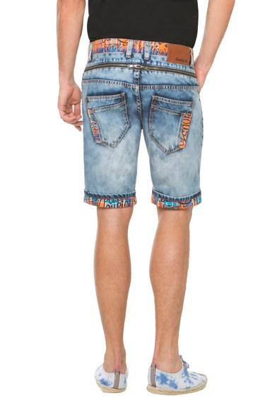 Desigual.DOBLE.WAIST.cotton.shorts.men.back.$115.95.SS2016.61D18A4_5053