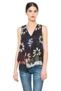 Desigual.Emilia.sleeveless.blouse.SS2016