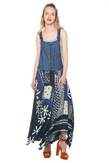 Desigual.FAUSTINO.maxi.dress.$219.95.SS2016.61V28K4_5000