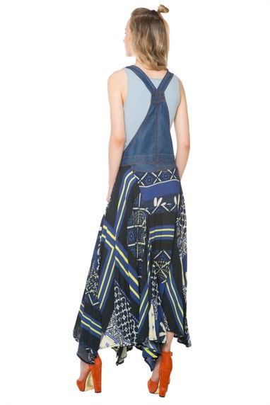 Desigual.FAUSTINO.maxi.dress.back.$219.95.SS2016.61V28K4_5000