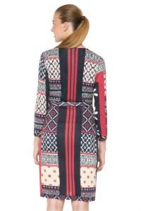 Desigual.FIDEL.dress.back.$149.95.SS2016.61V20Q4_3007