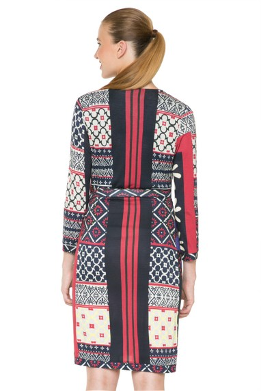 Desigual.FIDEL.dress.back.$149.95.SS2016.61V20Q4_3007