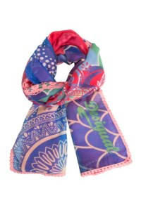 Desigual-Foulard-Mixto-Sea-Queen-scarf.$65.95.SS2016.61W54C8_3051