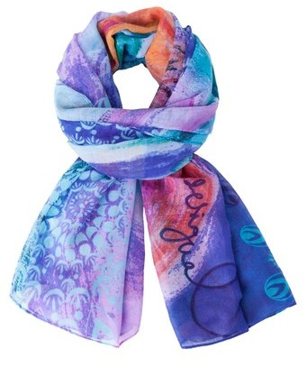 Desigual.FOULARD.RECTANGLE.BONDI.$49.95.SS2016.61W54A1_5063
