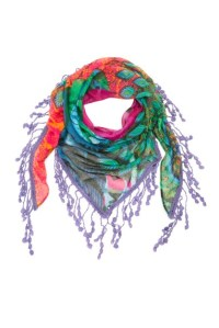 Desigual-Foulard-Triangle-Sumatra-scarf.$49.95.SS2016.61W54B6_4063