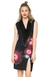 Desigual.IBROS.dress.$139.95.SS2016.61V21D5_2000