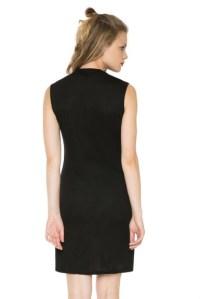 Desigual.IBROS.dress.back.$139.95.SS2016.61V21D5_2000