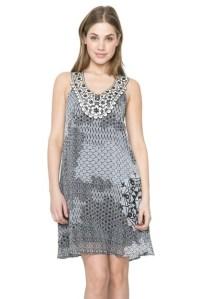 Desigual.ITALIA.dress.by.Lacroix.$169.95.SS2016.61V2LA8_1000