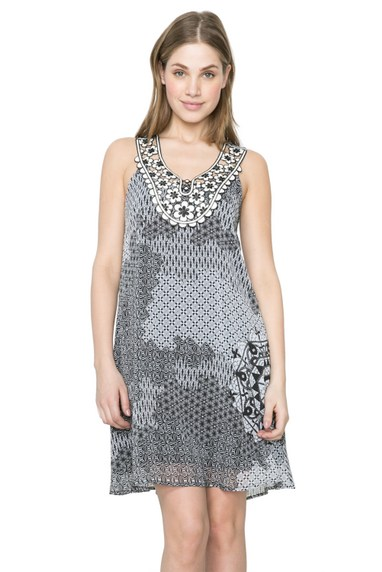 Desigual.ITALIA.dress.by.Lacroix.$169.95.SS2016.61V2LA8_1000