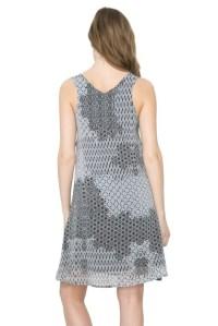 Desigual.ITALIA.dress.by.Lacroix.back.$169.95.SS2016.61V2LA8_1000