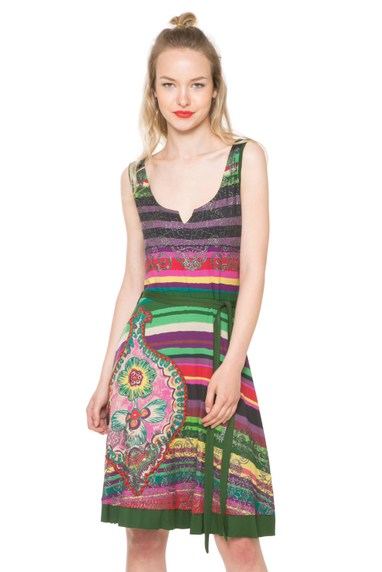 Desigual.JUDITHH.dress.$105.95.SS2016.61V20B1_3001
