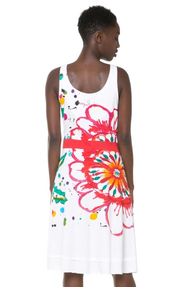 Desigual.KEPA.dress.back.$105.95.SS2016.61V21C4_1000