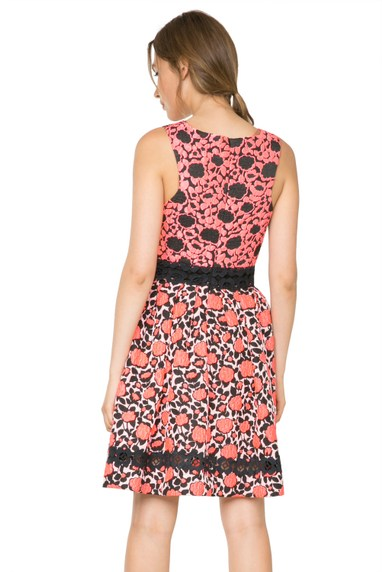 Desigual.LILLIAN.sleeveless.summer.dress.by.Lacroix.back.$295.95.SS2016.61V2LC5_3089