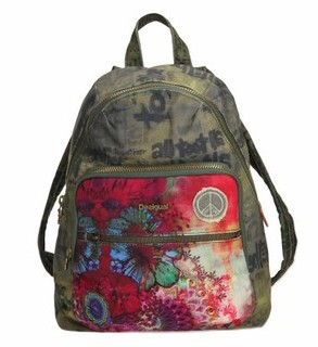 Desigual-LIMA WOODSTOCK-bag.$105.95.SS2016.61X50D9_4003