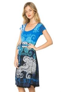 Desigual.LIZ.REP.dress.$115.95.SS2016.61V21M8_5027