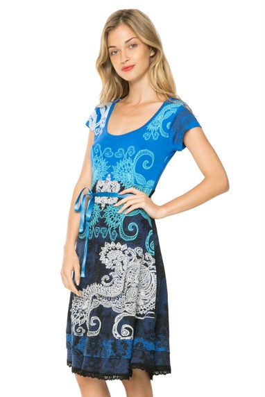 Desigual.LIZ.REP.dress.$115.95.SS2016.61V21M8_5027