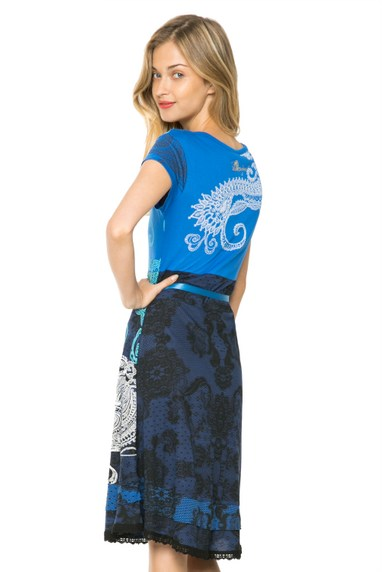 Desigual.LIZ.REP.dress.back.$115.95.SS2016.61V21M8_5027