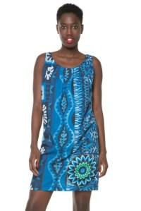 Desigual.MAGIC.BLUE.dress.$129.95.SS2016.61V28Q7_5015