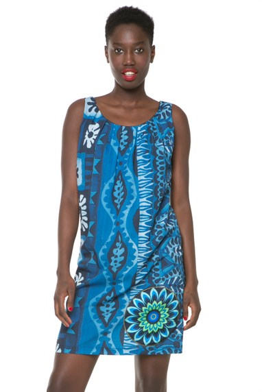 Desigual.MAGIC.BLUE.dress.$129.95.SS2016.61V28Q7_5015