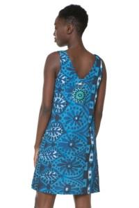 Desigual.MAGIC.BLUE.dress.back.$129.95.SS2016.61V28Q7_5015