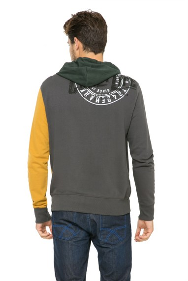 Desigual.MARCS.SWEAT.cotton.with.hoodie.back.$169.95.SS2016