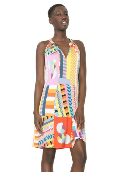 Desigual.MARIA.dress.by.Lacroix.$189.95.SS2016.61V2LB3_3108