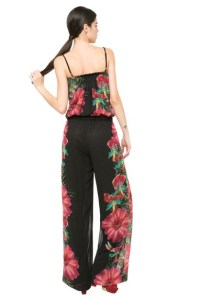 Desigual.Mon.Barack.one.piece.trouser.back.$155.95.SS2016.61P26D8_2000