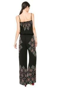 Desigual.Mono.Alysia.one.piece.trouser.$155.95.SS2016.61P26B4_2000