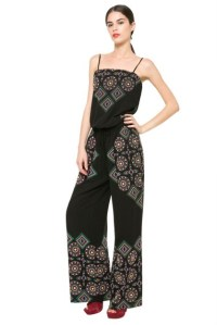 Desigual.Mono.Alysia.one.piece.trouser.61P26B4_2000