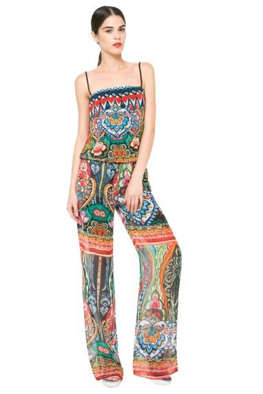 Desigual.Mono.Menta.one.piece.trouser.$155.95.SS2016.61P26E1_5000