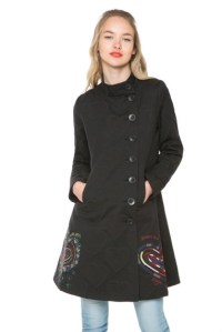 Desigual.MYDIDAT.cotton.summer.overcoat.$275.95.SS2016.61E29J8_2000