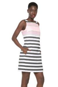 Desigual.PODIUM.FEMINA.dress.by.Lacroix.$169.95.SS2016.61V2LA1_3089