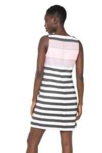 Desigual.PODIUM.FEMINA.dress.by.Lacroix.back.$169.95.SS2016.61V2LA1_3089