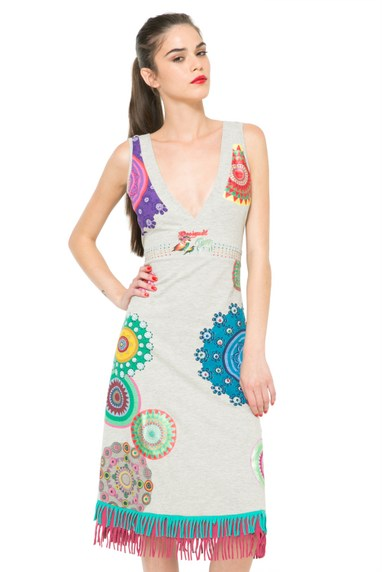 Desigual.SANT.GALENNE.dress.$109.95.SS2016.61V20M4_2042