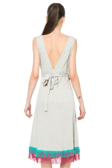 Desigual.SANT.GALENNE.dress.back.$109.95.SS2016.61V20M4_2042