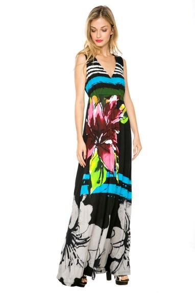 Desigual.SEPTIEMBRE.REP.maxi.dress.$155.95.SS2016.61V21M2_2000