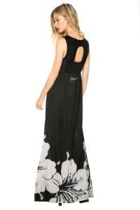 Desigual.SEPTIEMBRE.REP.maxi.dress.back.$155.95.SS2016.61V21M2_2000