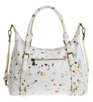 Desigual-SPLATTER-MADRID-bag-reverse-side.$109.95.SS2016.61X50C0_1000