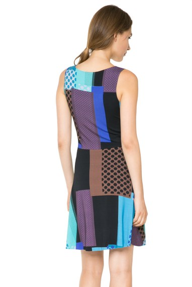 Desigual.SUSANA.dress.by.Lacroix.back.$139.95.SS2016.61V2LC6_5012