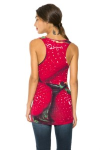 Desigual.TS.BUDAPEST.REP.tank.top.back.$59.95.61T26T0_3001