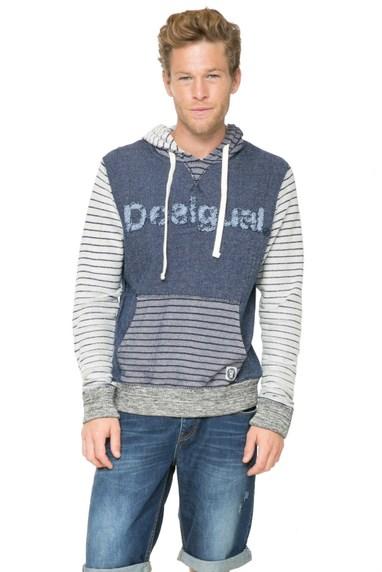 Desigual.XAVIER.men.sweatshirt.$139.95.SS2016.61S10A5_5117