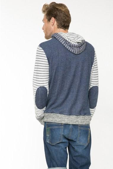 Desigual.XAVIER.men.sweatshirt.w.hoodie.back.$139.95.SS2016.61S10A5_5117