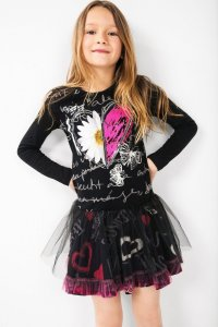 Desigual.ABUYA.dress.$75.95.56V32D6_2000