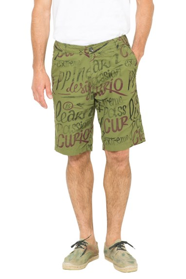 Desigual.DEBO.mens.shorts.$105.95.SS2016.61P16A3_4148